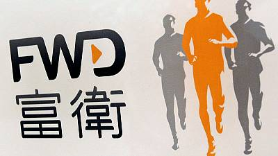 After $6 billion M&A spree, insurer FWD eyes China foray ahead of potential IPO