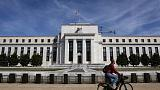 The Fed will soon cut U.S. interest rates. What will it mean for your wallet?