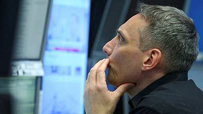 Increasingly cautious global funds build cash buffer; cut equities - Reuters poll