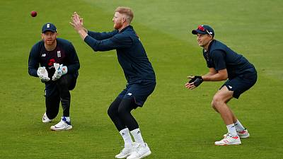 England's strength in depth key to preserving Edgbaston record