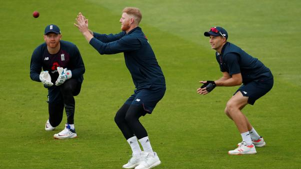 England's strength in depth key to preserving Edgbaston record