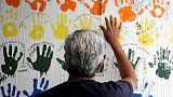 Guatemala's shortcomings raise doubts about U.S. migration deal