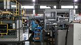 Factory pain spreads through Asia, Europe; stimulus expected