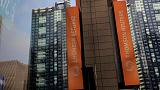Thomson Reuters sales rise 9%, raises outlook
