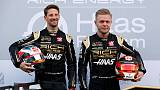 Haas F1 ready to rein in drivers after repeat clashes