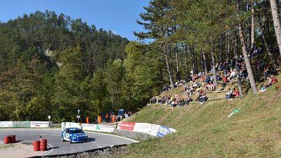 Svelato il Trofeo Fagioli targato 2019