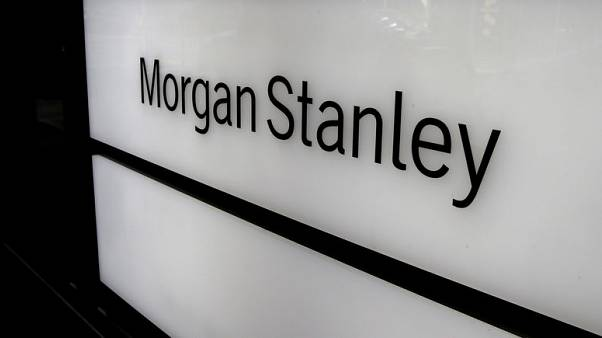 محللو مورجان ستانلي يتوقعون خفضا آخر للفائدة الأمريكية في أكتوبر