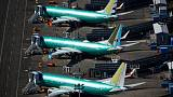 Boeing to change 737 MAX flight-control software to address flaw - sources