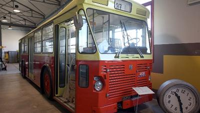Strage Bologna, bus 37 apre il corteo