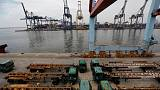 Indonesia second quarter GDP growth likely close to years-long pace around 5% - Reuters poll