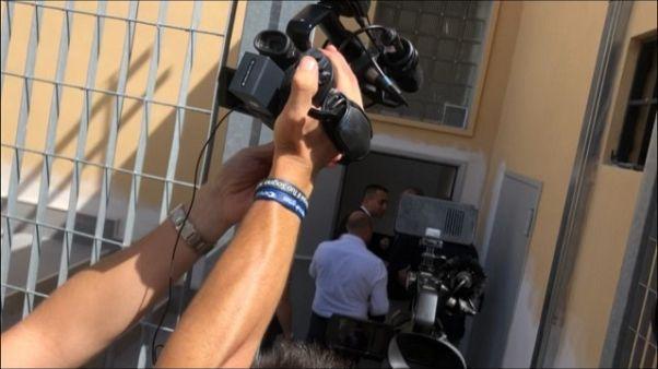 M5s: Di Maio a Bari incontra attivisti