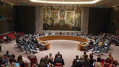 République démocratique du Congo (RDC) : le Conseil de sécurité appelle à former un gouvernement qui tienne les engagements du Président