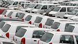 How a shadow banking crisis sent India's autos sector into a tailspin