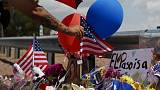 Democrats condemn Trump, white nationalism after two mass shootings
