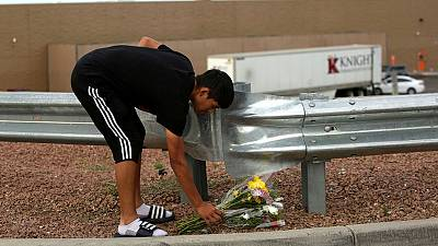 ديمقراطيون ينددون بترامب بعد مذبحتي تكساس وأوهايو