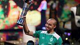 Germany's 'Mo Auba' claims $250,000 FIFA eWorld Cup jackpot