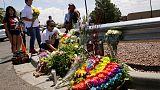 رئيس المكسيك: ارتفاع عدد القتلى المكسيكيين في مذبحة تكساس إلى ستة