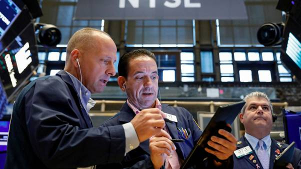 Share buyback juggernaut to roll on, oiled by bond yield collapse