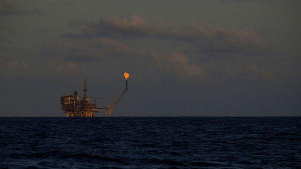 بيان: مؤسسة النفط الليبية تكمل أعمال صيانة في حقل البوري النفطي