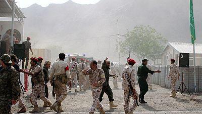 Explainer: UAE military drawdown raises stakes in south Yemen