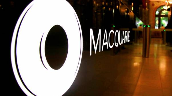 Macquarie to invest up to £30 million in British rural broadband