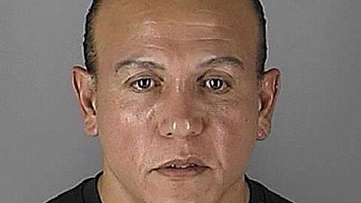 Florida man who sent explosives to critics of Trump faces sentencing