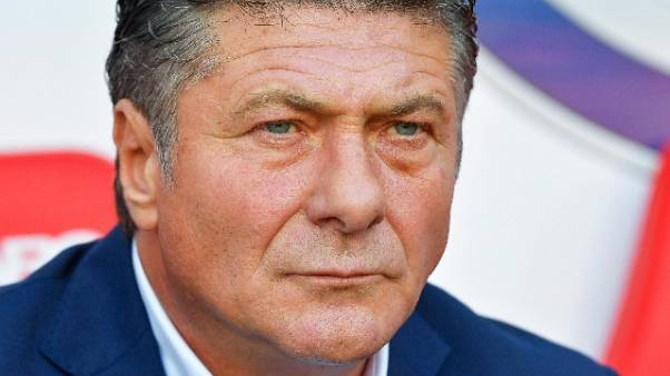 E.League: per Toro il Pyunik o i Wolves