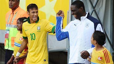 Flamengo conferma, 'ci piace Balotelli'