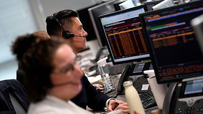 Asset managers farm out trading as costs and complexity climb