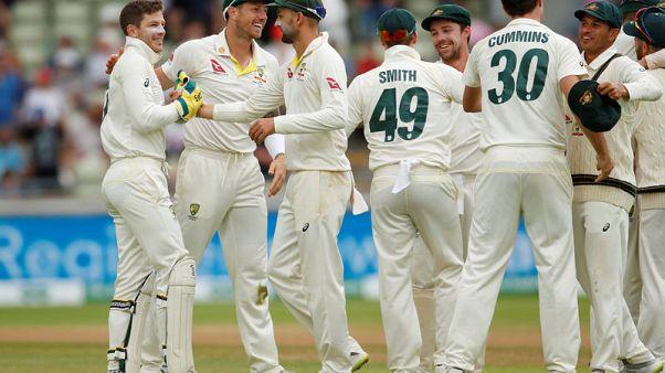 'A win for the ages', Australia delights in Edgbaston triumph