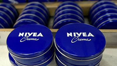 Nivea growth slows but Beiersdorf confirms 2019 outlook