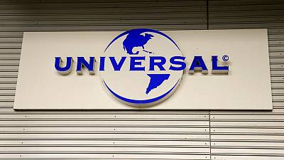 Vivendi talks Universal with Tencent to tap music revival