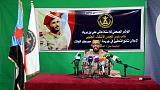 Aden attack exposes splits in Yemen's anti-Houthi alliance