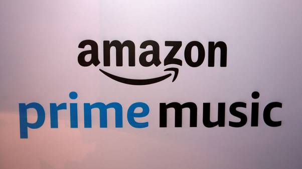 Amazon Music cuts monthly price to 99 cents for students with Prime subscription