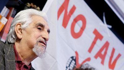 Leader No Tav,mozione M5s presa fondelli