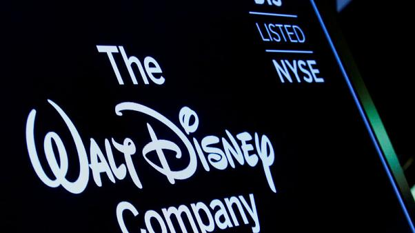 Disney earnings miss forecasts as costs rise for its streaming future