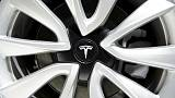 Tesla considers raising prices in China from September - sources