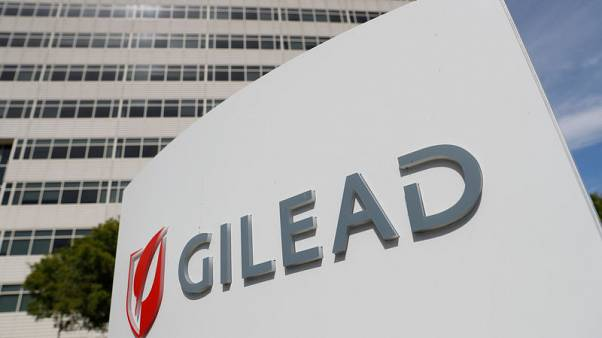 Patient groups push back against Gilead's pricey HIV prevention treatment