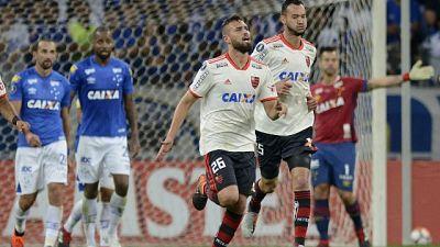 Milan: in Lega il contratto di Duarte