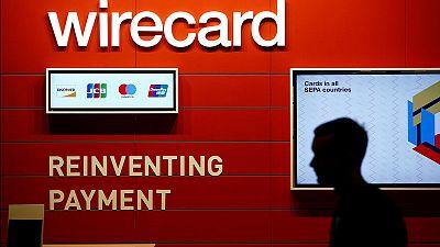 Wirecard raises guidance for 2019, 2020 on second-quarter momentum
