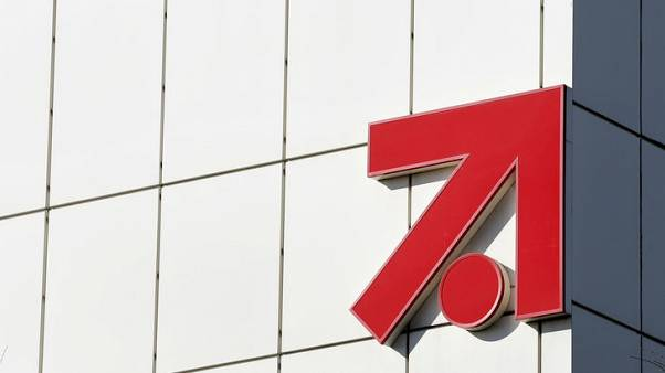 ProSieben second-quarter revenues ahead 4% as growth areas offset TV ad slide