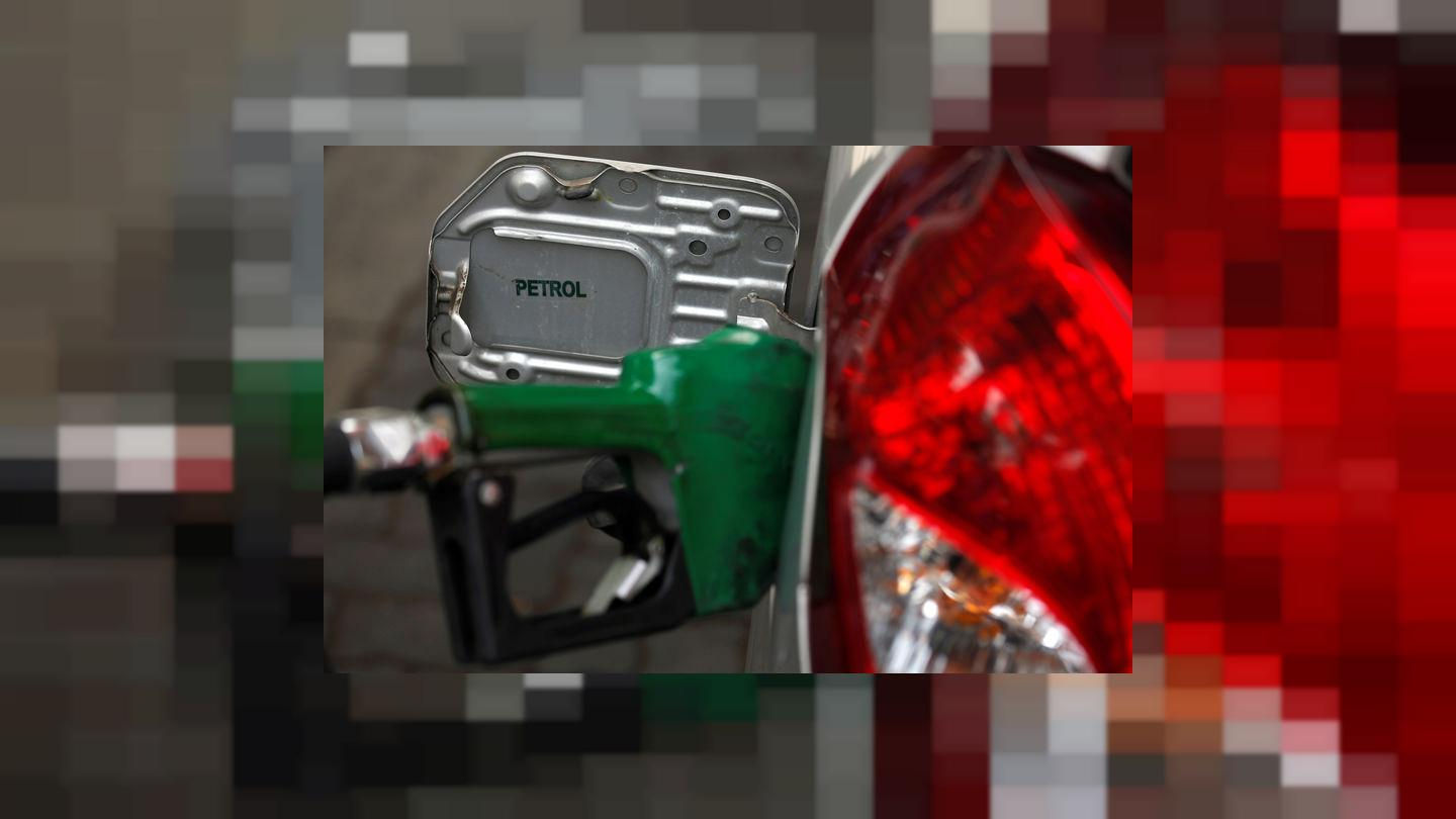 India to relax rules for entry into fuel retail sector - source
