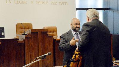 Belsito,per'dopo'chiedere Maroni-Salvini
