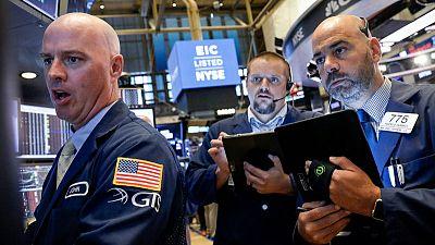 U.S. banks limp away from hopes of interest margin expansion