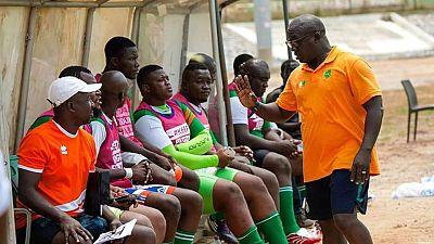 La Fédération Ivoirienne de Rugby (FIR) se fixe un nouveau cap et fait appel aux anciens internationaux