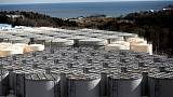 Japan to resume effort to tackle contaminated water problem at Fukushima