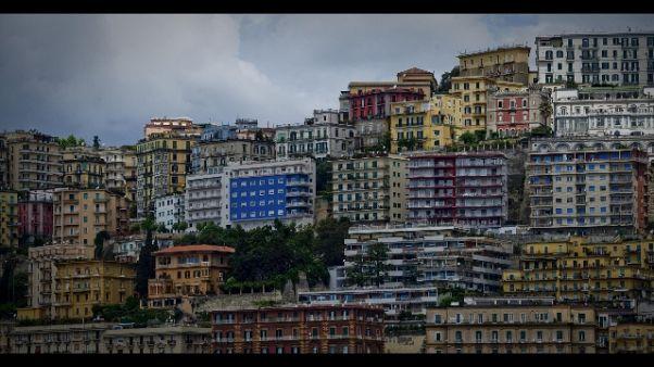 'Furbetti' case popolari,verifica Veneto
