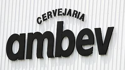 Ex-Brazil finance minister says Ambev bribed two former presidents - report