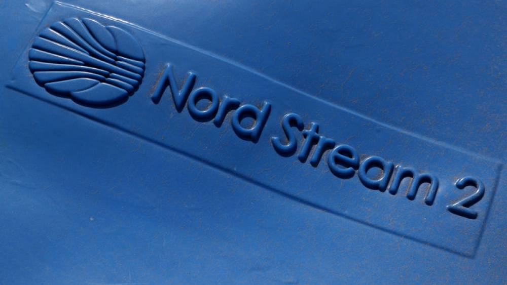 Exclusive: Denmark's Nord Stream 2 route request could cause eight