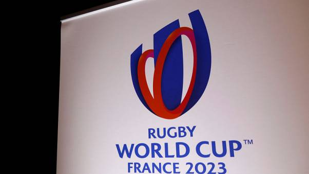 World Rugby agrees six trials to reduce injury rates